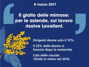 2017_8-marzo_Lexellent
