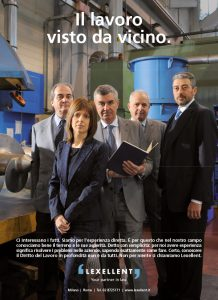 Campagna stampa 2013