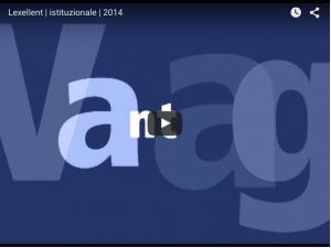 Corporate Video 2014