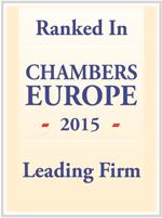 LEXELLENT-Chambers-2015-Leading-Firm-Logo