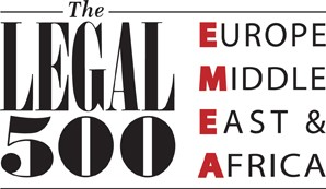 Legal-500-EMEA-Recommended