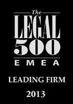 Legal500_Firm_2013