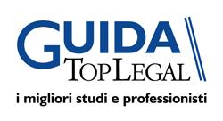 TopLegal---Logo---Guide-2014---JPEG