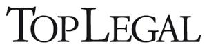 TopLegal-Logo