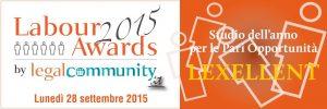 Premio Pari opp.2015