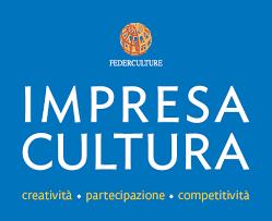 impresa-cultura