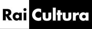 rai cultura