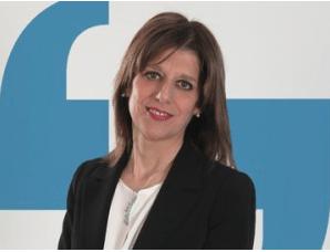 """""""Decreto Dignità? Chi ci rimette è la nostra credibilità"""": l'intervista di Giulietta Bergamaschi su Economy Mag"""