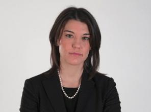 """L'Avv. Hulla Bisonni relatrice al Convegno """"Nuove tecnologie, nuovi lavori, nuove modalità di controllo"""", organizzato da ASLA"""